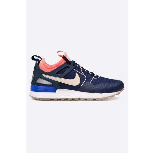 Nike Sportswear - Buty Air Pegasus 89 Tech