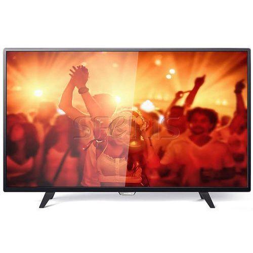 TV LED Philips 43PFT4001