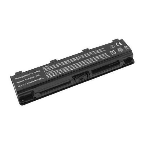 Oem Akumulator / bateria replacement toshiba c850, l800, s855