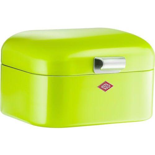 Wesco - mini grandy pojemnik, zielony
