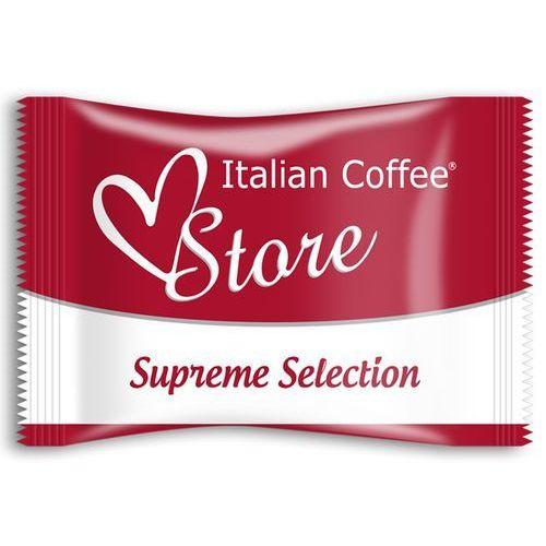 Nespresso kapsułki Supreme selection 50 kapsułek do lavazza espresso point