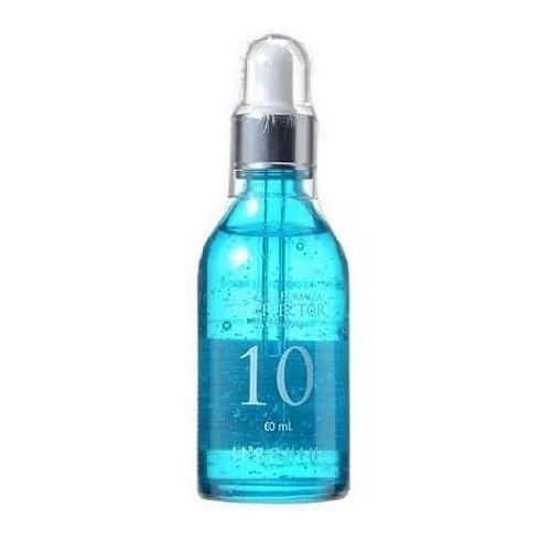 It's skin serum głęboko nawilżające, power 10 formula gf effector supersize 60ml (8809323732221)