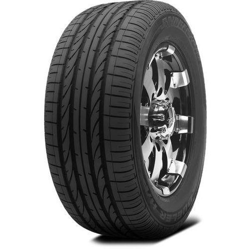 Bridgestone Dueler H/P Sport 255/55 R19 111 V