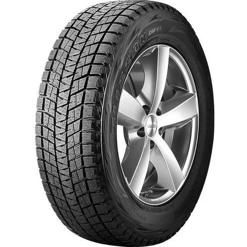 Bridgestone Blizzak DM-V1 235/60 R16 100 R