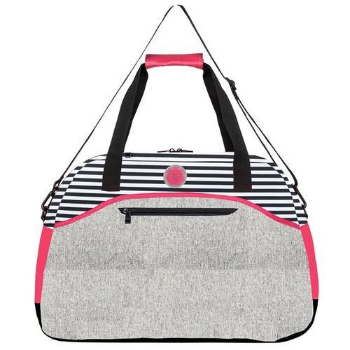 Roxy TOO FAR Torba weekendowa heritage heather (3613373462480)