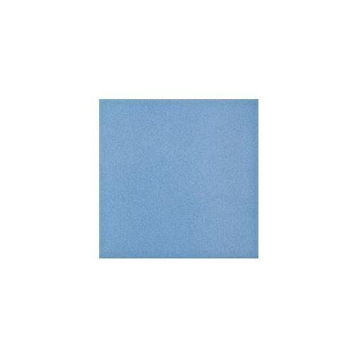 Gres szkliwiony inwest blue 19,8 x 19,8 marki Paradyż