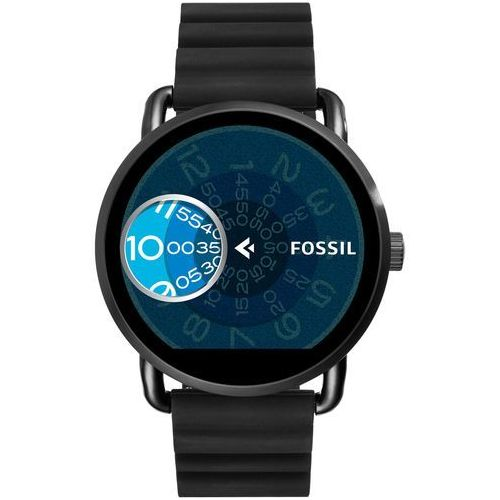 Fossil FTW2113