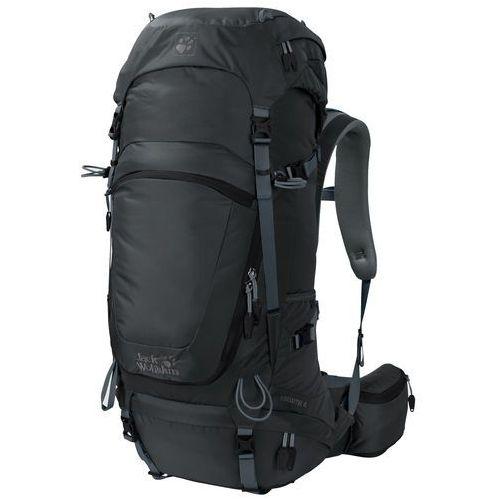 Jack wolfskin Plecak highland trail 48 - phantom (4055001741465)