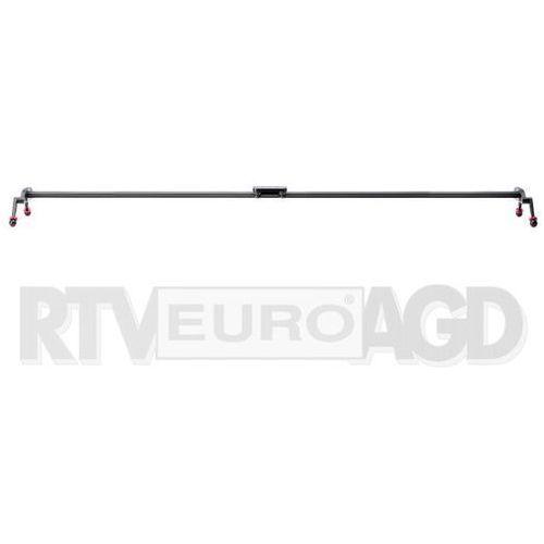 easyslider es120 - 120cm marki Camrock