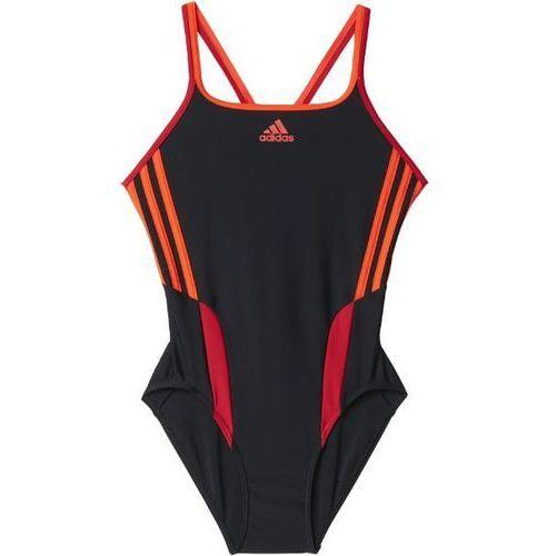 Strój do pływania inspiration ay5290, Adidas, S-XL