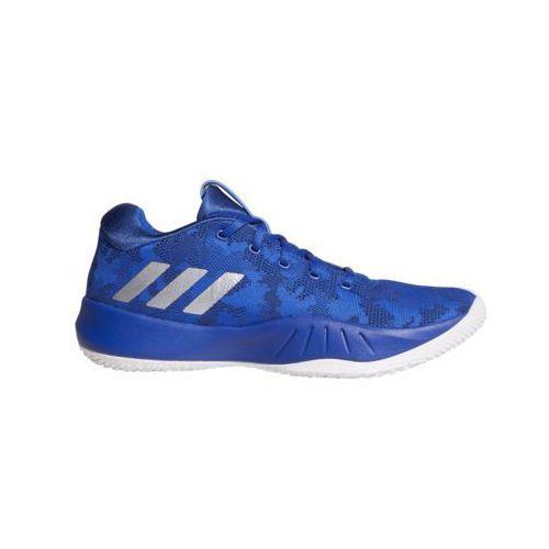 Buty nxt lvl spd vi - cq0551 marki Adidas