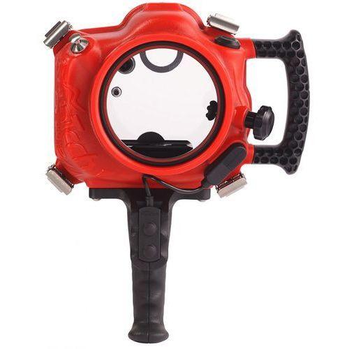 AquaTech Compac / Elite Canon6D, 10303