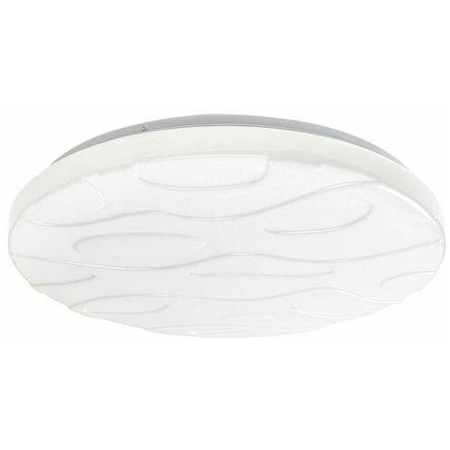 Rabalux lampa sufitowa mason (5998250315072)
