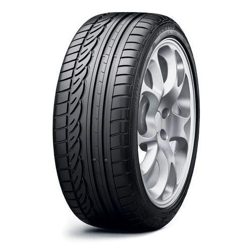 Dunlop SP Sport 01 185/65 R15 88 T