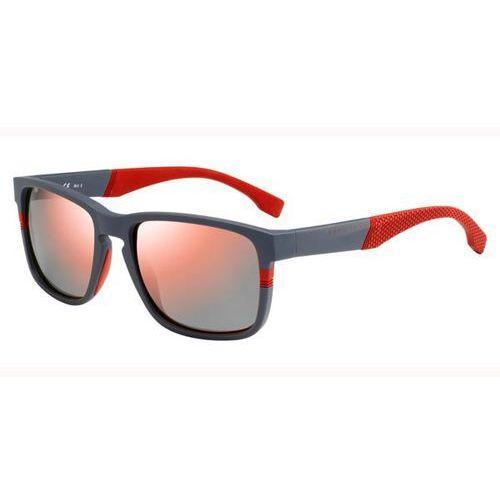 Okulary Słoneczne Boss by Hugo Boss Boss 0916/S Polarized 1XA/7H