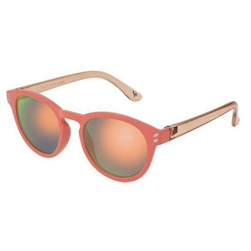 Stella mccartney Okulary słoneczne sk0020s kids 005