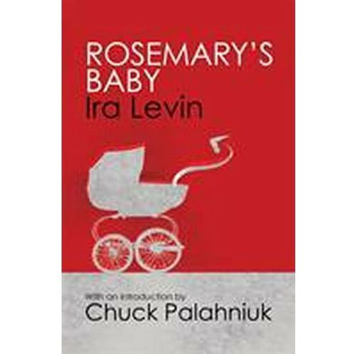 Rosemary's Baby, Levin, Ira