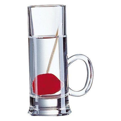 Kieliszek do wódki islande | 55ml marki Arcoroc