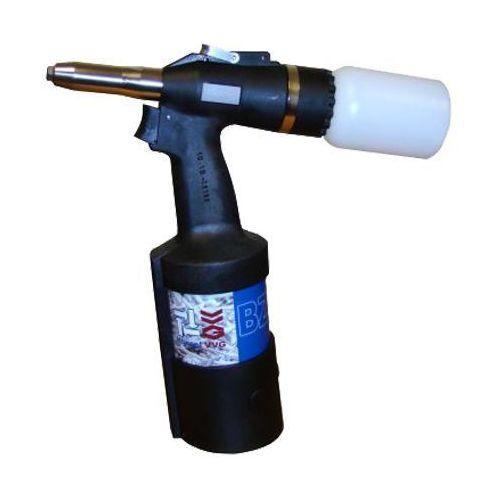 Nitownica pneumatyczna bz 103a marki Vvg / honsel