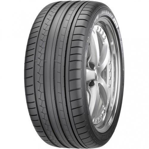 Dunlop SP Sport Maxx GT 305/40 R22 114 Y