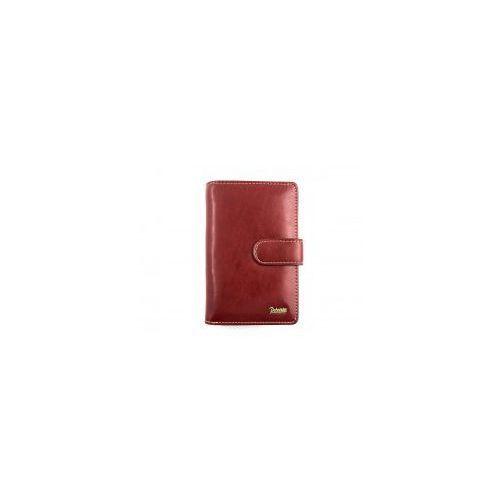 d339e8cc294d1 Portfele i portmonetki Dla kogo: dla kobiety, ceny, opinie, sklepy ...