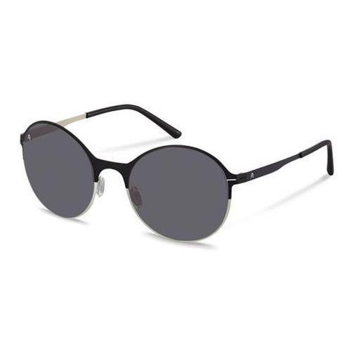 Okulary Słoneczne Rodenstock R1399 B