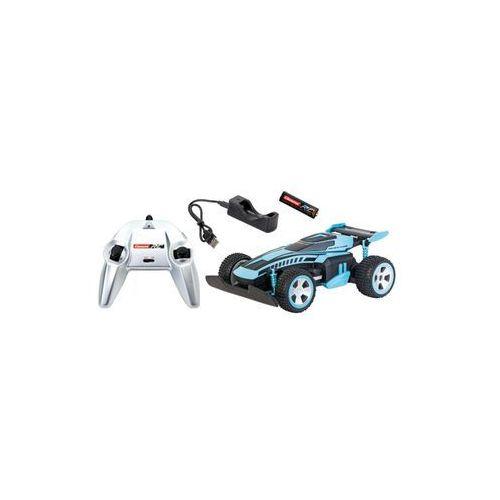 Samochód CARRERA RC Buggy Blue Racer (9003150878575)