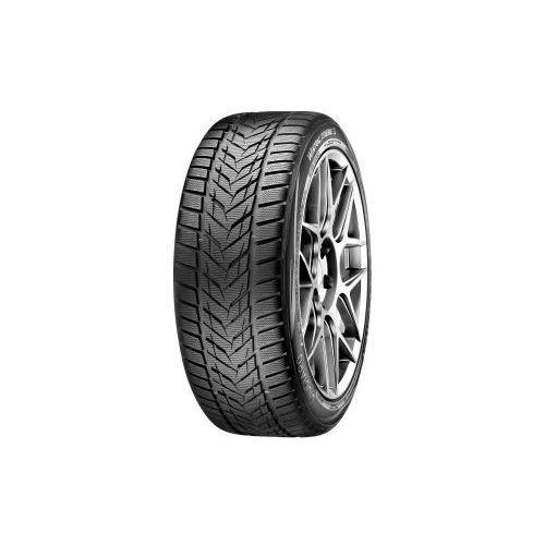 Vredestein Wintrac Xtreme S 275/50 R20 113 W