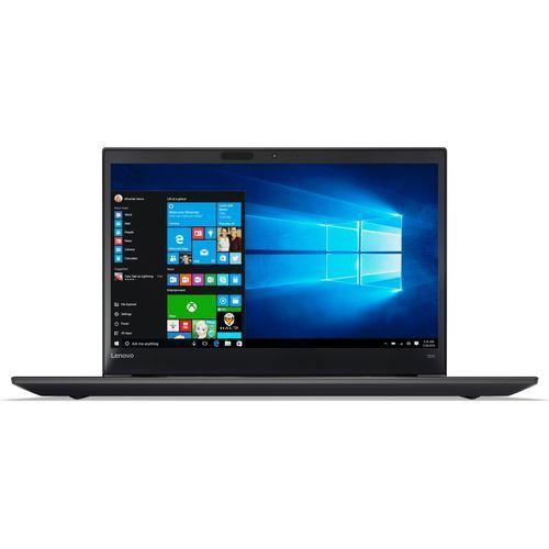 Lenovo ThinkPad 20H90000PB