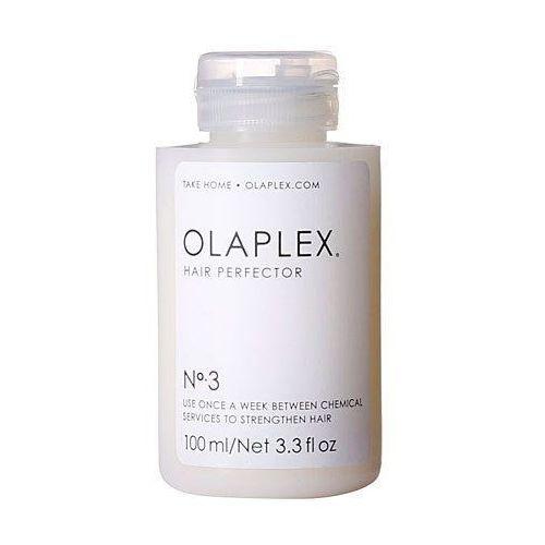 Olaplex no 3 hair protector, zabieg pielęgnacyjny 100ml (0896364002350)