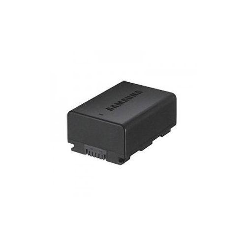 Akumulator Samsung IA-BP210E, kup u jednego z partnerów