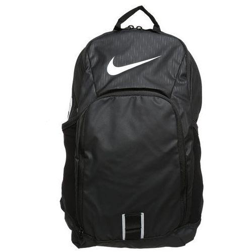 Nike Performance ALPHA ADAPT Plecak noir/blanc, BA5255