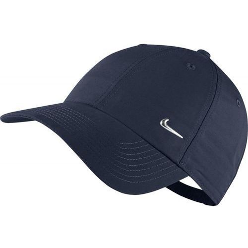 CZAPKA HERITAGE SWOOSH CAP