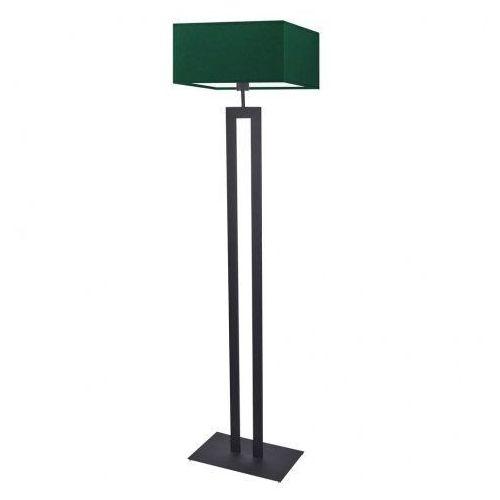 Nowoczesna lampa podłogowa do sypialni TORONTO
