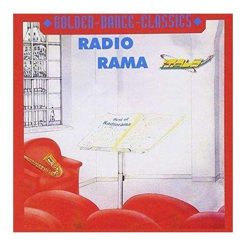 Best Of Radiorama (0090204998906)