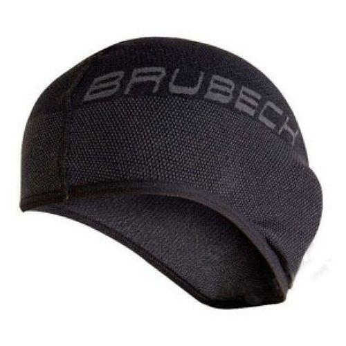 Brubeck HM10020 - czapka treningowa unisex (czarny)