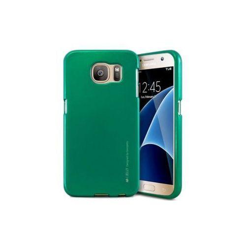 Etui mercury ijelly do iphone 6/6s zielone odbiór osobisty w ponad 40 miastach lub kurier 24h marki Tf1