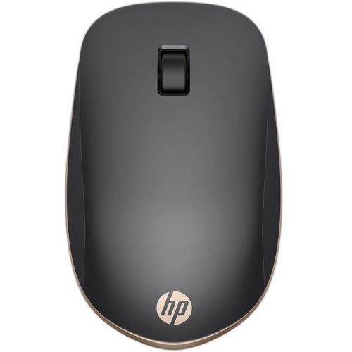 HP Z5000 (0191628429967)