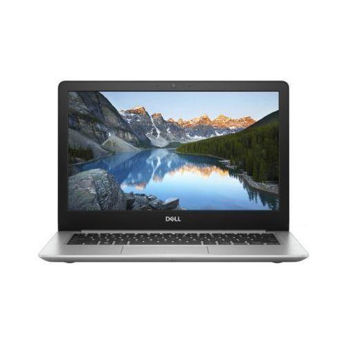 Dell Inspiron 5370-9172