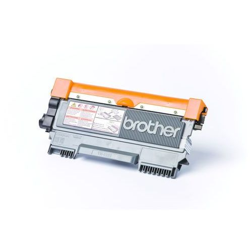 Brother TN-2220 (4977766682862)