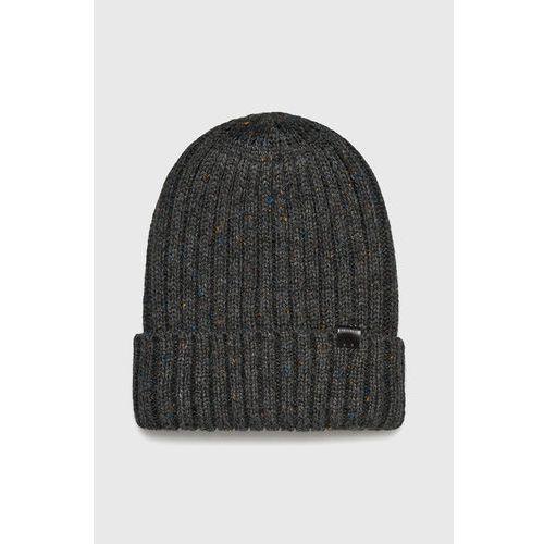 Medicine - czapka scandinavian comfort