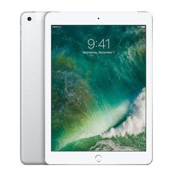 Apple iPad Wi-Fi 32GB 4G