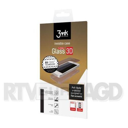 3mk  flexibleglass 3d matte-coat sony xperia e5 (5901571175508)