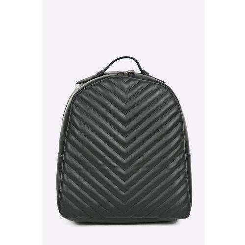 Steve Madden - Plecak Bjosie Backpack