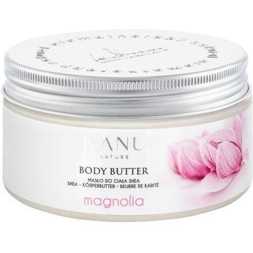 pielęgnacja kanu nature pielęgnacja magnolia 190.0 g marki Kanu nature
