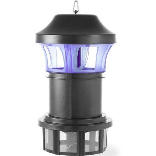 Hendi Lampa owadobójcza wodoodporna z wentylatorem