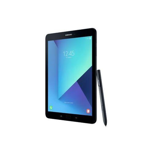 Samsung Galaxy Tab S3 9.7 T825 LTE. Najniższe ceny, najlepsze promocje w sklepach, opinie.