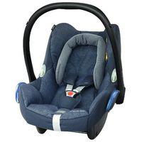 Maxi-cosi Fotelik samochodowy cabriofix (nomad blue 0kg-13kg)- wysyłamy do 18:30 (8712930112075)