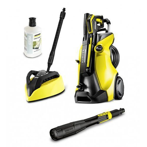 Karcher K7 Full Control Plus Home - OKAZJE
