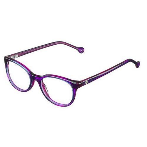 Julbo Okulary korekcyjne arietta kids jop13304426